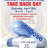 National Prescription Take Back Day this Saturday