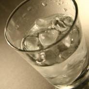 National Drinking Water Week: May 3-9, 2020