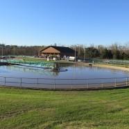 RWSA Will Rebid the Odor Control Project