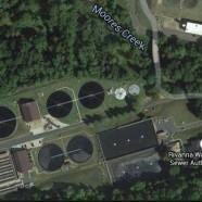 Update to Woolen Mills, Belmont-Carlton, and other Moores Creek Neighbors