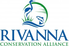 RivannaConservationAlliance
