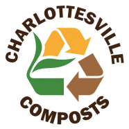 Composting in the City of Charlottesville