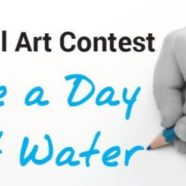 Imagine a Day Without Water – Fan Favorite Voting