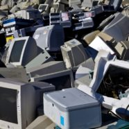 eWaste Collection Date Announced