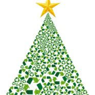 This Holiday Season, Shop Recyclable!