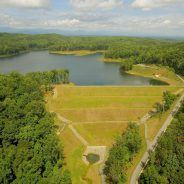 May 31st is National Dam Safety Awareness Day