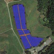 RSWA Goes Solar!